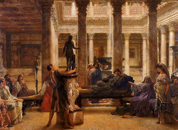 Alma-Tadema-A-Roman-Art-Lover.jpg