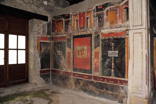 House of Marcus Lucretius Fronto.jpg