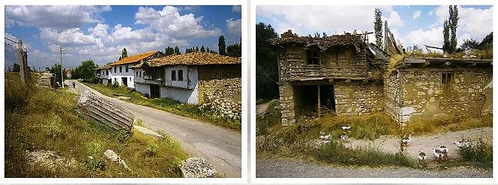 Willage_houses_on_Çavdarhisar.jpg