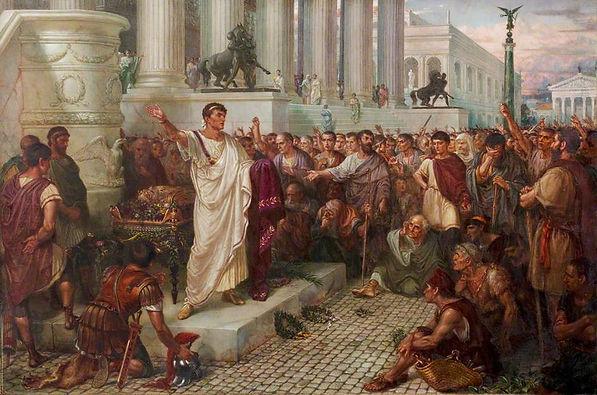 'Julius Caesar.jpg