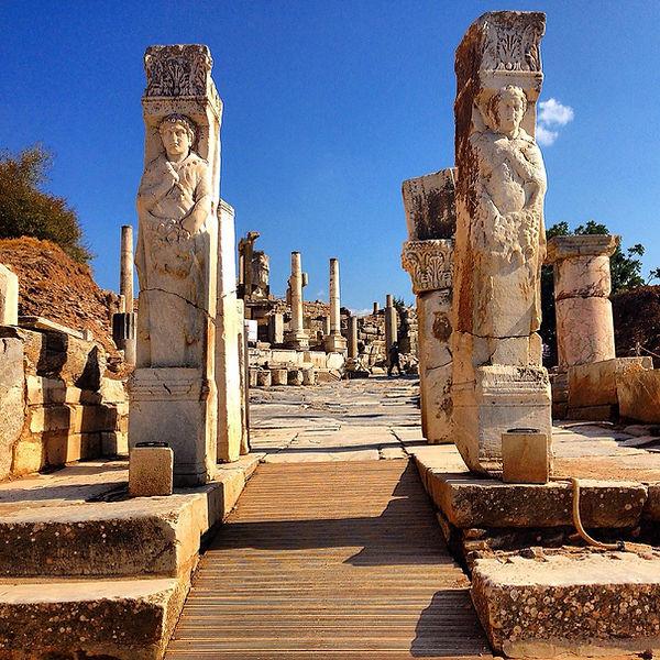 Hercules gate.jpg