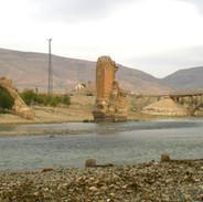 Eski Köprü