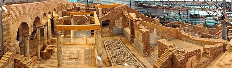 roman_terrace_houses_in_Ephesos.jpg