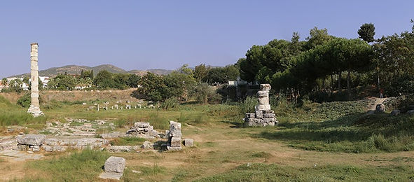 Temple of artemis Ephesus.jpg