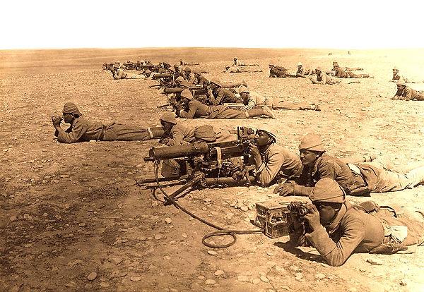 1024px-Machine_gun_corps_Gaza_line_WWIb_