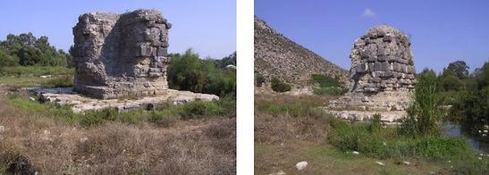 Gaius_ceasar_mezarı.jpg