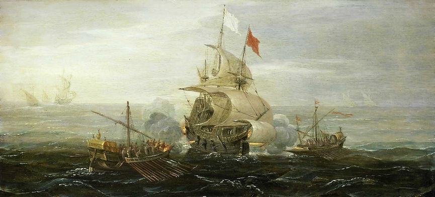 wpid-french_ship_under_atack_by_barbary_