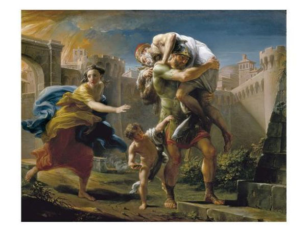 aeneas-and-his-family-fleeing-troy_u-l-p