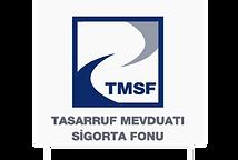 tmsf.png