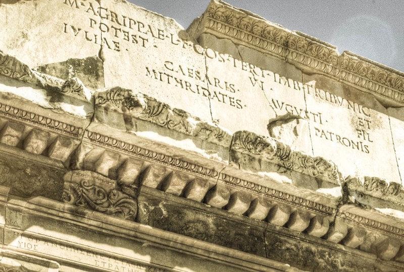 Ancient-ruins-of-ephesus.jpg