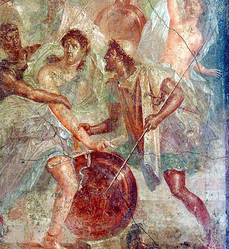 Close_up_of_Achilles_on_Skyros_in_the_Ho