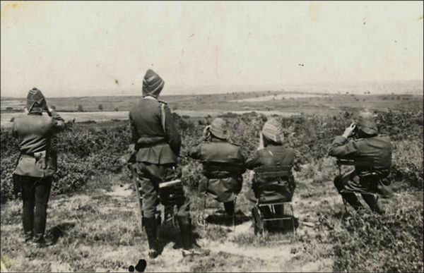 Turkish-troops-in-gallipoli