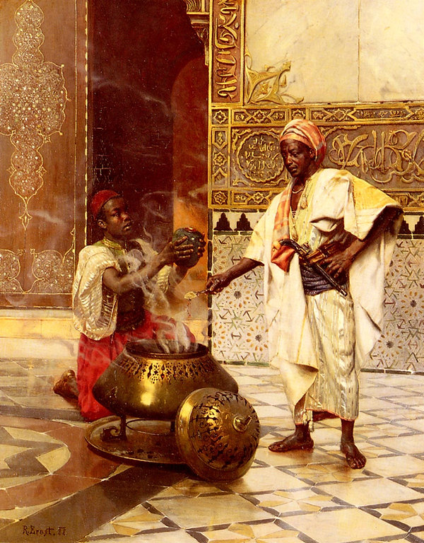 In The Alhambra Rudolf Ernst.jpg