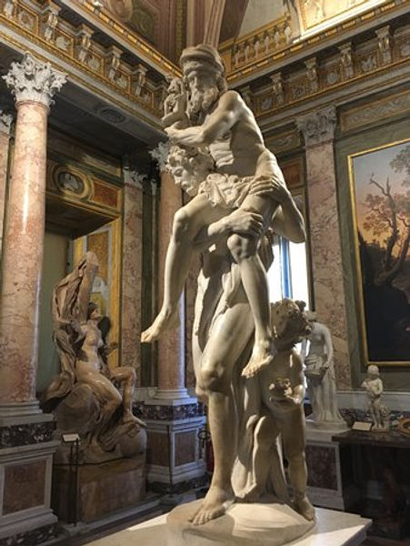 borghese-gallery