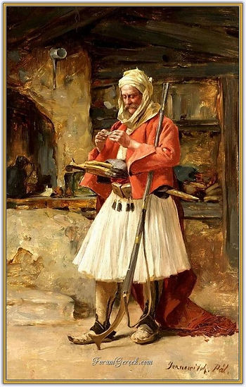 Paja Jovanovic (1859 - 1957)2.jpg