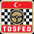 tosfed.png