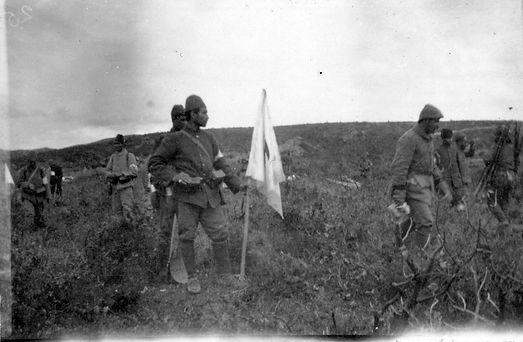 anzac-armistice.jpg