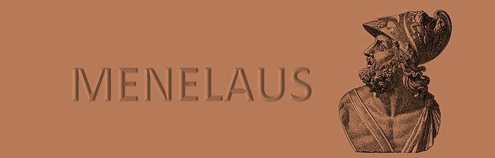 MENELAUS KING OF SPARTA.jpg