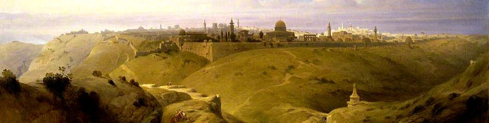 1842_Jerusalem_from_the_Mount_of_Olives_