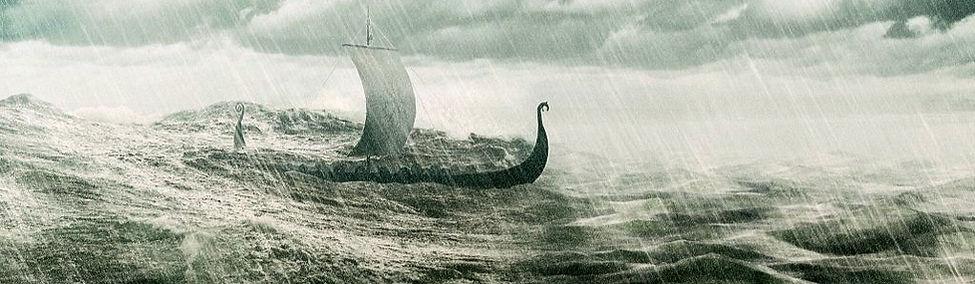OceanViking-1024x576_düzenlendi.jpg