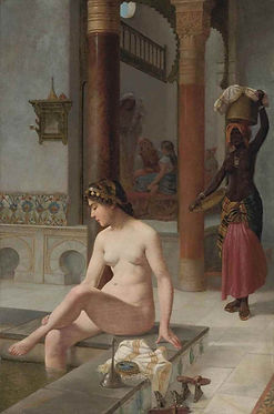 The-Turkish-Bath-Vincent-G.-Stiepevich-O