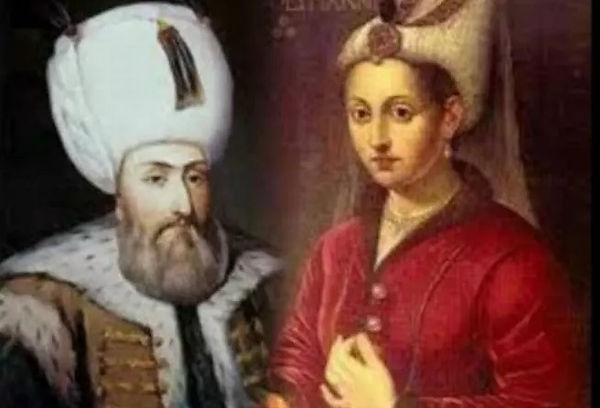 hürrem sultan.jpg