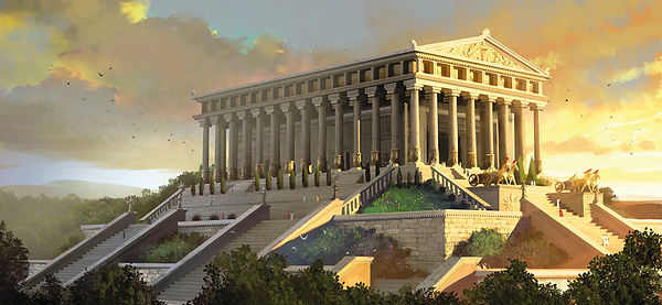 temple_of_artemis.jpg