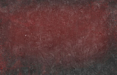 abstract-free-background-hd_edited_edite