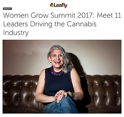 Jyl_Leafly.png