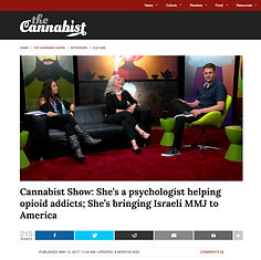 Cannabist_home.jpg
