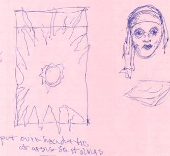 Tree Mummy shawl & Headwrap.jpg