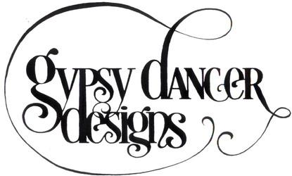 Gypsy Dancer Designs