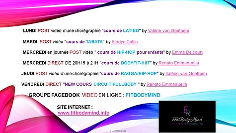 Diapositive1.TIF