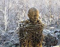 resized_Isaac_Cordal_Lanpinjarvi_Finland