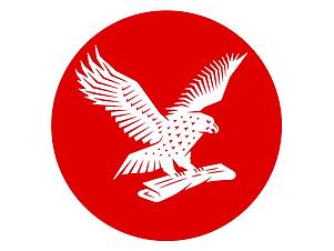 independent-logo-eagle.png