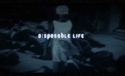 Disposable Life_edited