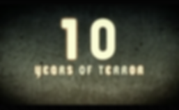 Ten Years of Terror.png