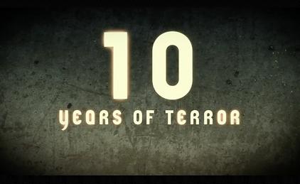 Ten Years of Terror.png