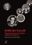 228_evans_illustrierte_geschichte_presse