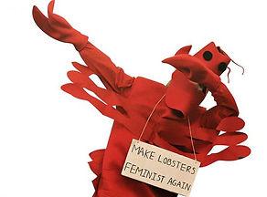 lobster_getty.jpg