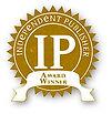 IPPY_Award_Seal.jpg