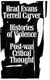 historiesofviolence.png