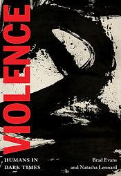 ViolenceHiRes.jpg