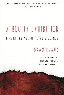 atrocity exhibition.png