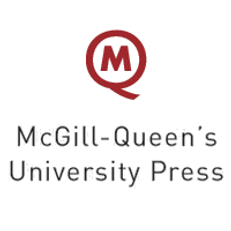 McGillQueensUP.png