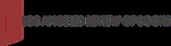 2016-LARB-logo.png