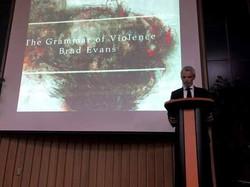 McPherson Institute | Canada 2019