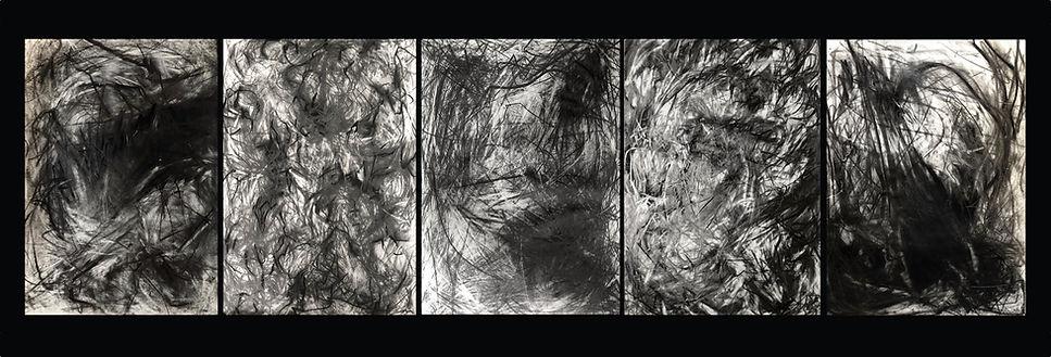 void II.jpg