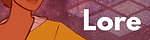 2-lore.png