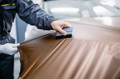how-long-does-it-take-wrap-car.jpg